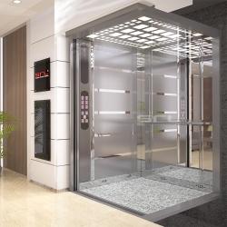 bursa-asansor-tasyildiz-asansor-kurulum-bakim-tamir-revizyon-hizmetleri-132
