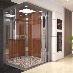 bursa-asansor-tasyildiz-asansor-klum, Bakım, Tamir ve Revizyon Hizmetleri - Ürün Kodu: 129urulum-bakim-tamir-revizyon-hizmetleri-133
