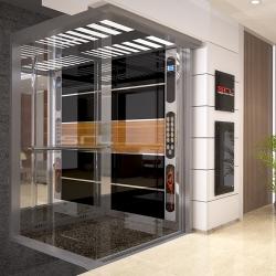 bursa-asansor-tasyildiz-asansor-kurulum-bakim-tamir-revizyon-hizmetleri-135