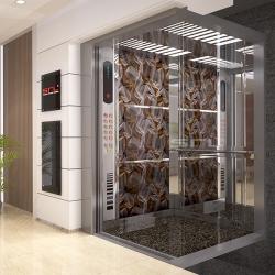 bursa-asansor-tasyildiz-asansor-kurulum-bakim-tamir-revizyon-hizmetleri-138