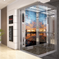 bursa-asansor-tasyildiz-asansor-kurulum-bakim-tamir-revizyon-hizmetleri-142