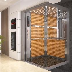 bursa-asansor-tasyildiz-asansor-kurulum-bakim-tamir-revizyon-hizmetleri-146