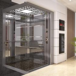 bursa-asansor-tasyildiz-asansor-kurulum-bakim-tamir-revizyon-hizmetleri-151