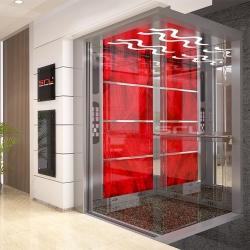 bursa-asansor-tasyildiz-asansor-kurulum-bakim-tamir-revizyon-hizmetleri-152