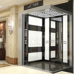 bursa-asansor-tasyildiz-asansor-kurulum-bakim-tamir-revizyon-hizmetleri-155